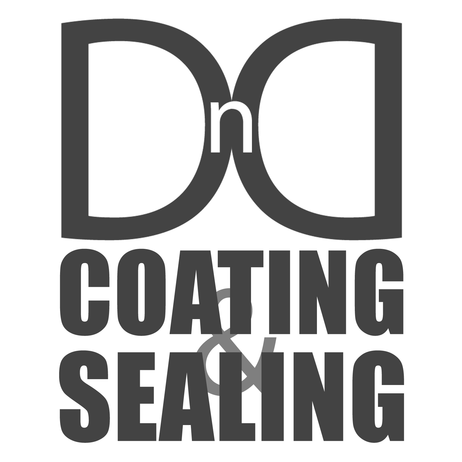 DnD Coating and Sealing image 5