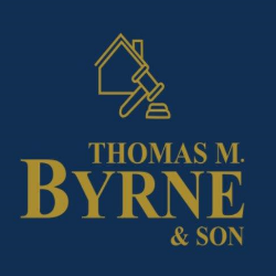 Thomas M Byrne & Son