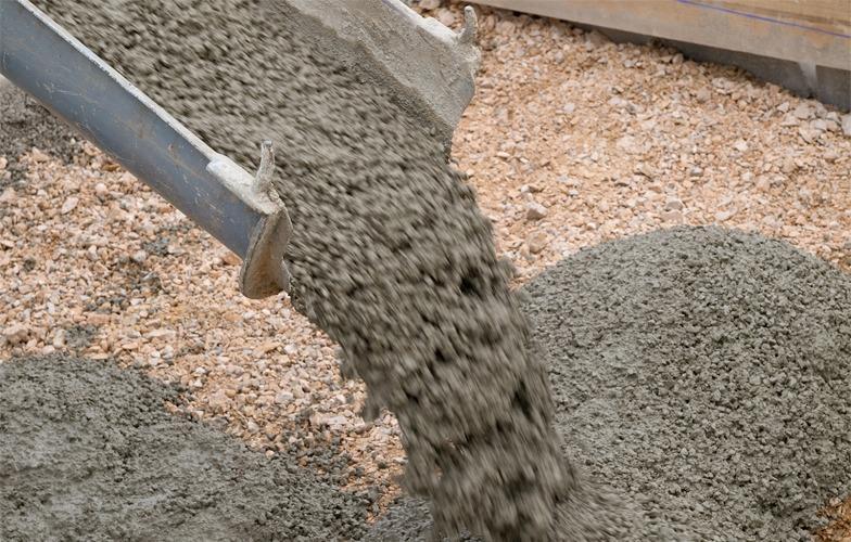 H & H Concrete Construction Inc. image 5
