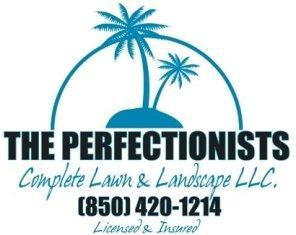 The Perfectionists Lawn and Landscape LLC. image 0