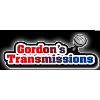 Gordon's Transmissions & Service