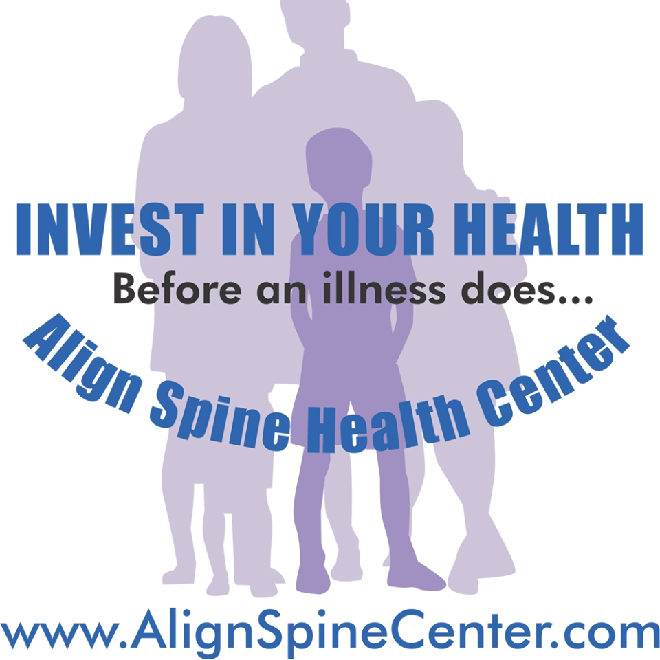 Align Spine Health Center