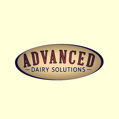 Advanced Dairy Solutions