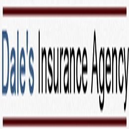 Z insurance brokerage irvine ca