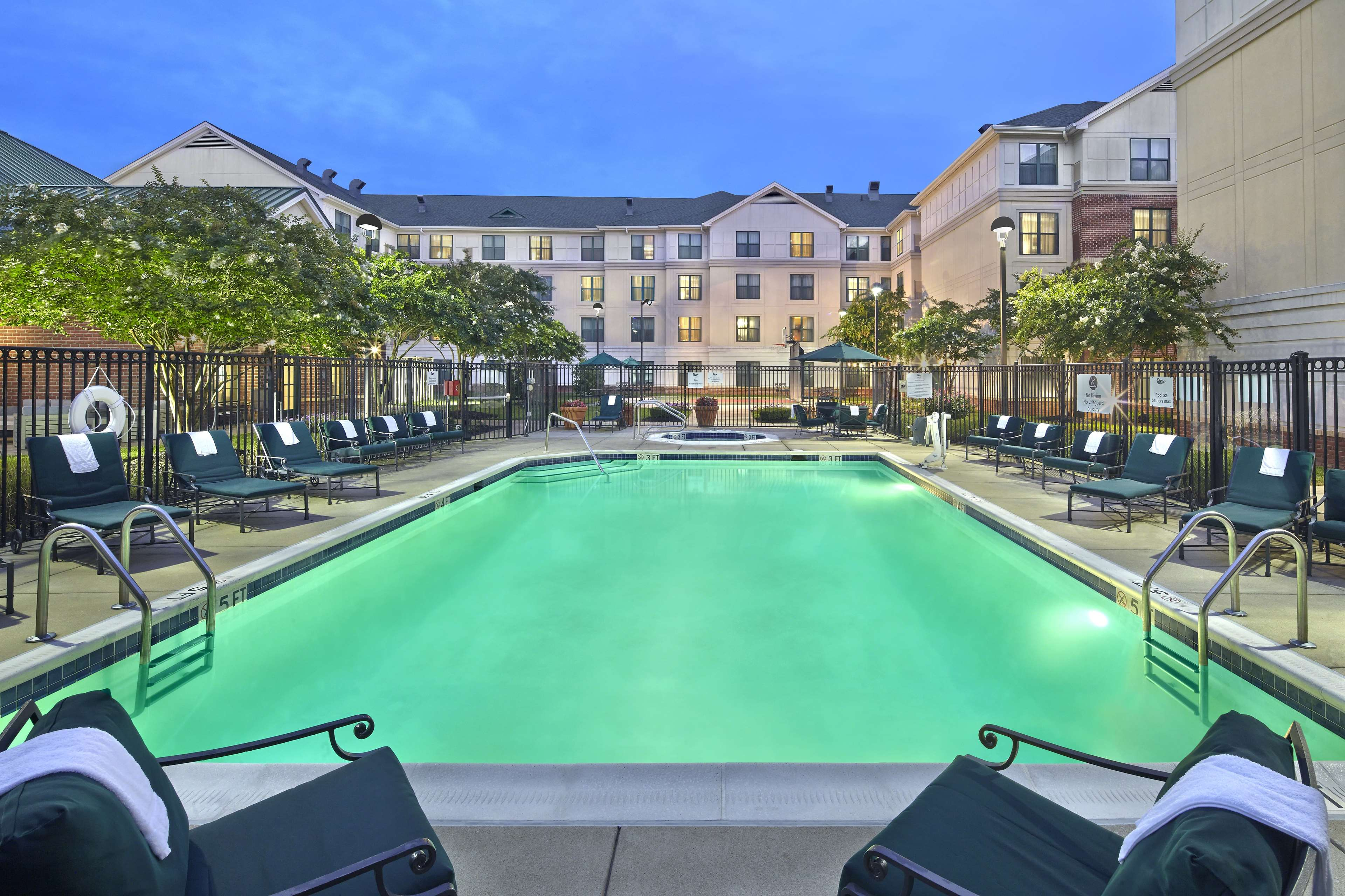 Homewood Suites by Hilton Columbia image 7