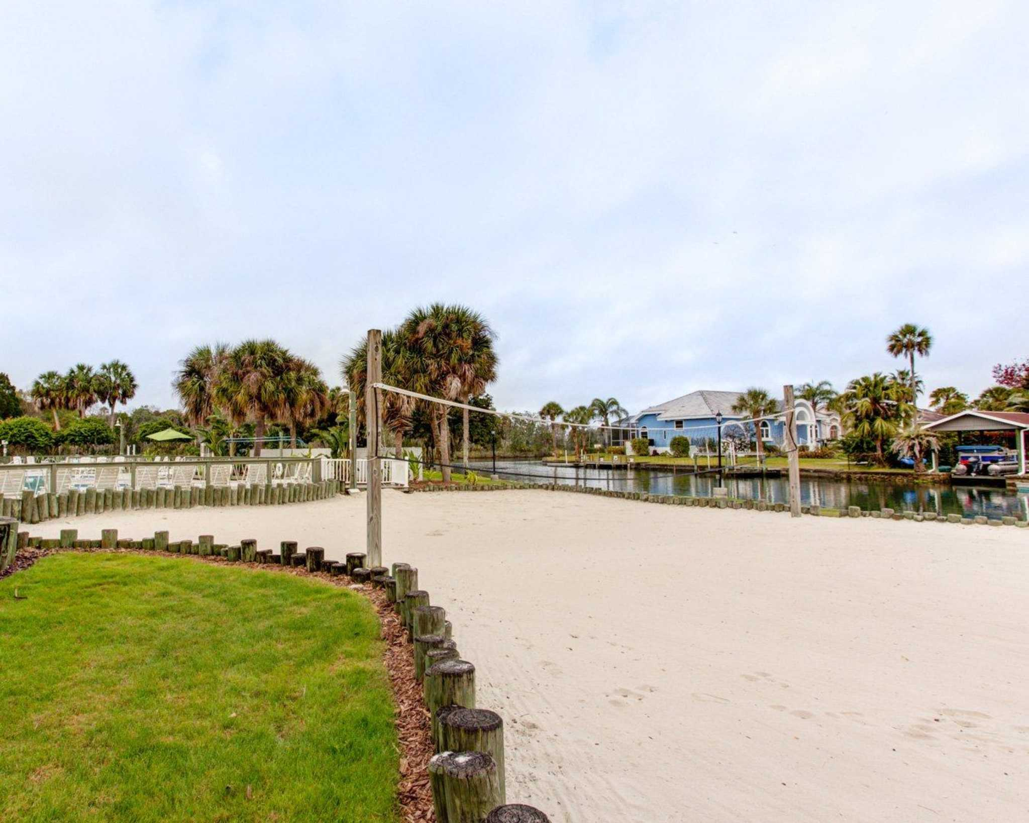 Plantation on Crystal River, an Ascend Hotel Collection Member image 6