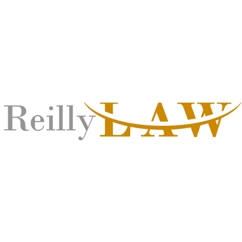 Reilly Law PC image 4