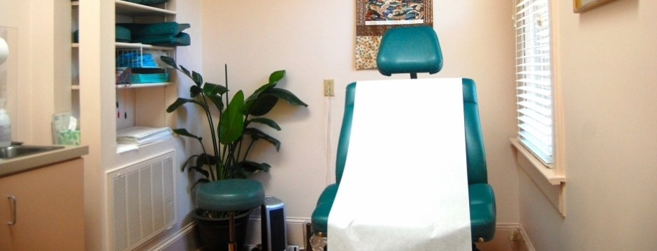 Acupuncture Clinic image 7