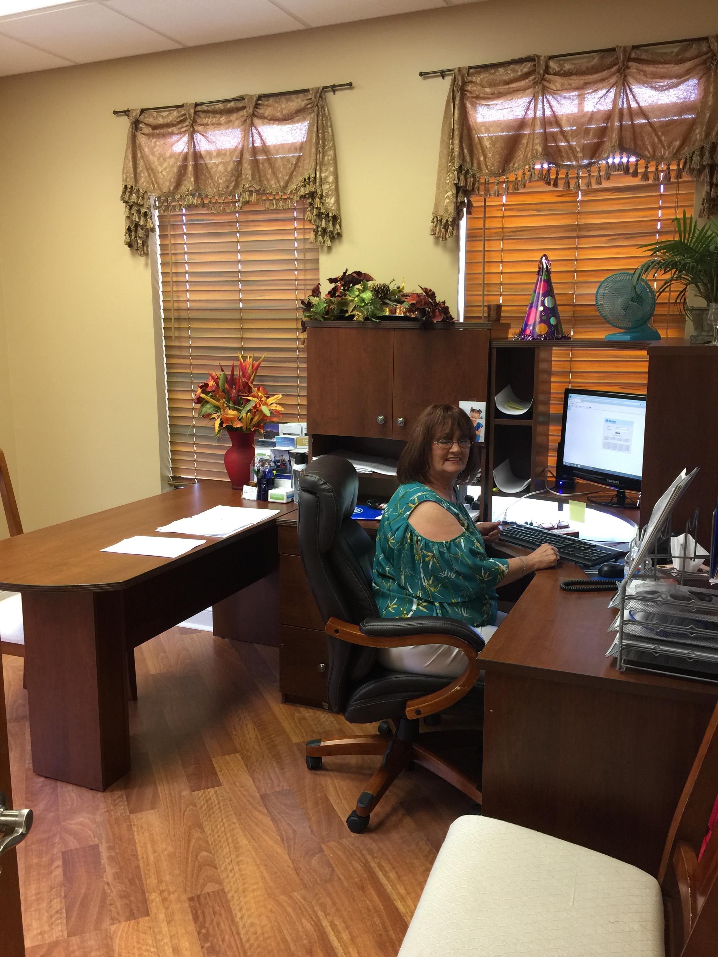 Belinda Malolli: Allstate Insurance image 3