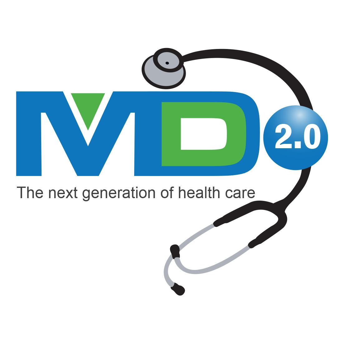 MD 2.0