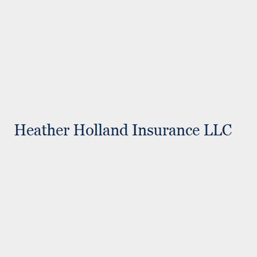 Heather Holland Insurance LLC