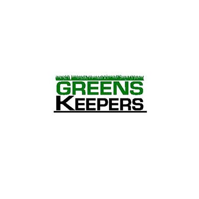 Greens Keepers, Inc.