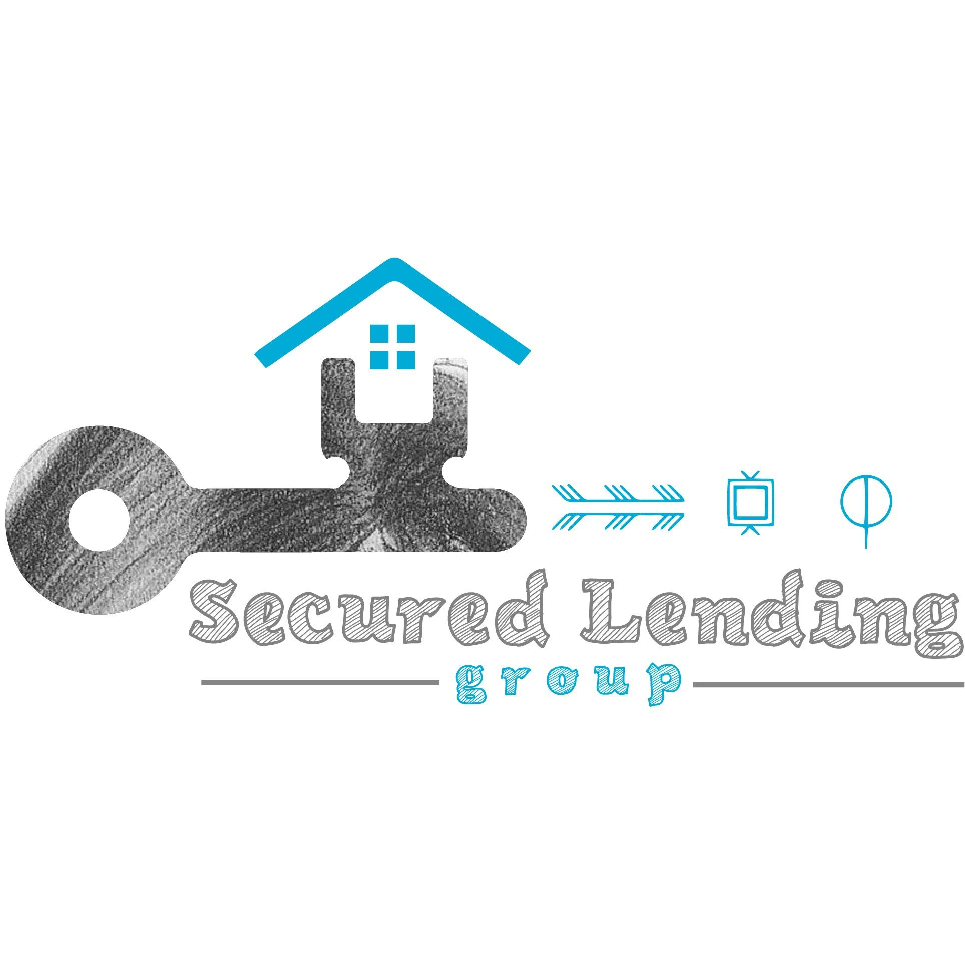 Secured Lending Group