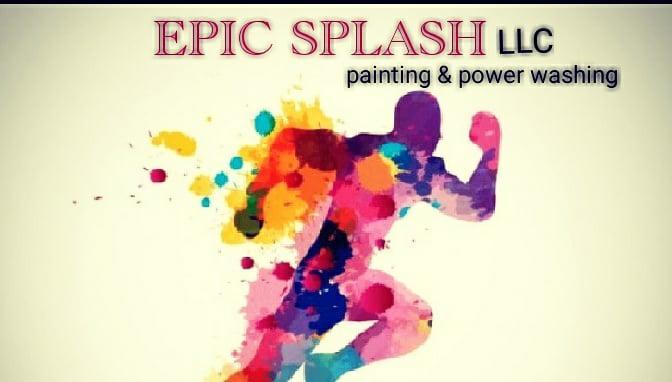 Epic Splash LLC image 0