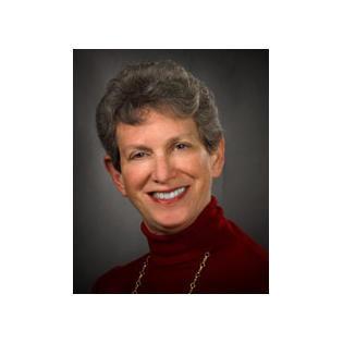 Phyllis Speiser, MD