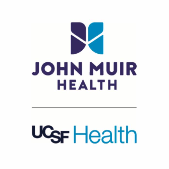 John Muir Health/UCSF Health Berkeley Outpatient Center