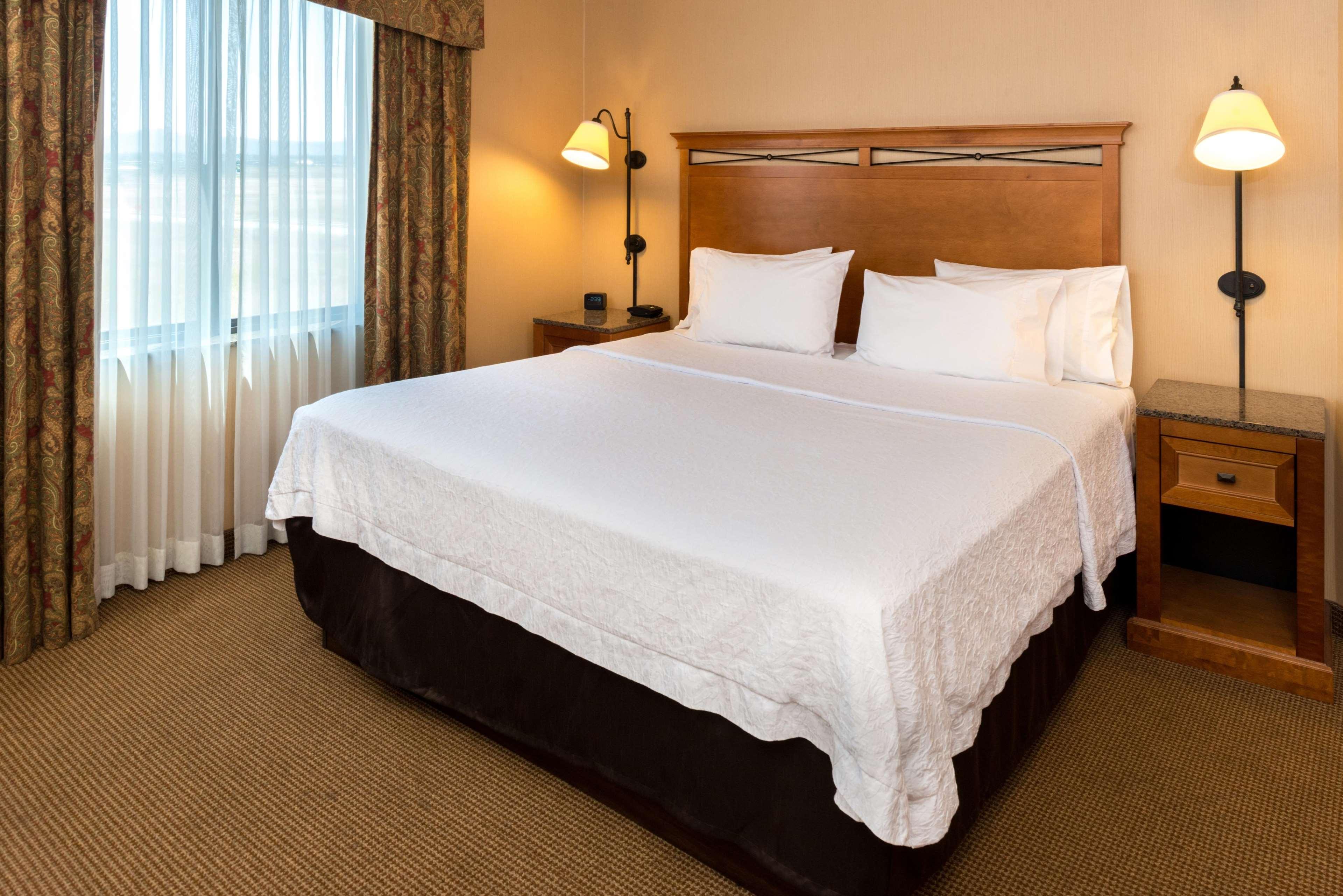 Hampton Inn & Suites Salt Lake City-West Jordan image 40