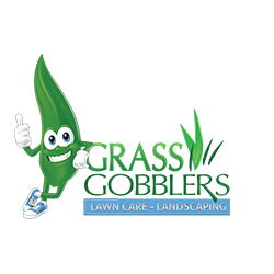 Grass Gobblers Lawn Care & Landscaping
