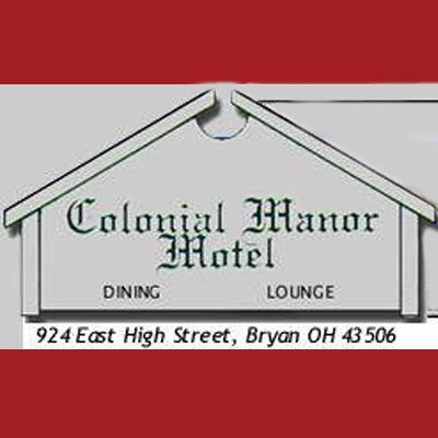 Colonial Manor Motel image 4