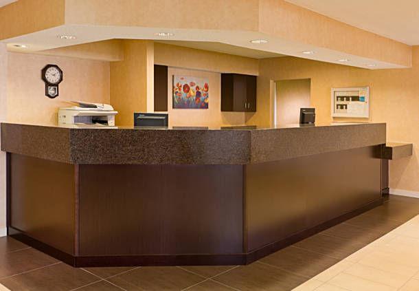 Residence Inn by Marriott Amarillo image 1