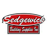 Sedgewick Building Supplies