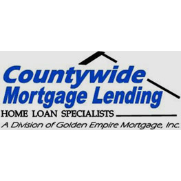 Countywide Mortgage Lending