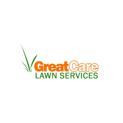 Great Care Lawn Service image 0