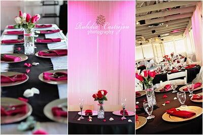 Chez Shari Banquet Facility image 45