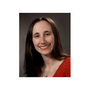 Meredith Slutzah-Bernstein, DO