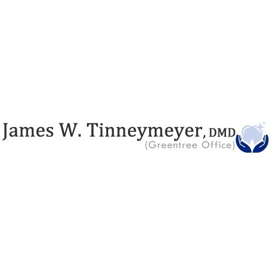 James W. Tinnemeyer, DMD