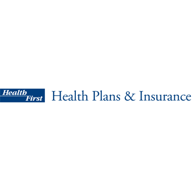 Health First Health Plan