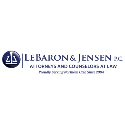 Lebaron & Jensen P.C. Attorneys And Coundselors At Law