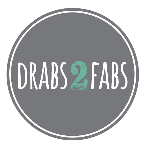 Drabs2Fabs image 0
