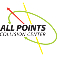 All Points Collision Center