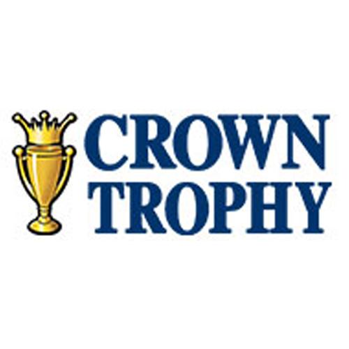 Crown Trophy image 9