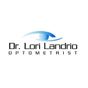 Lori M. Landrio, OD, PLLC image 0
