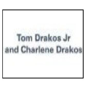 Drakos Dental Clinic image 2