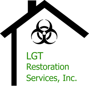 LGT Restoration Services, Inc.
