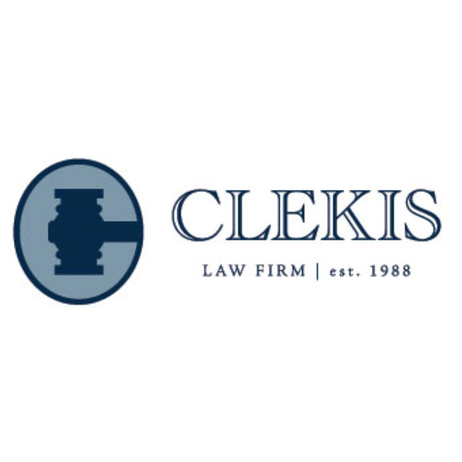 The Clekis Law Firm image 0