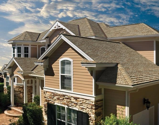 Achten's Quality Roofing of Lakewood image 10