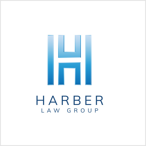 Harber Law Group image 0