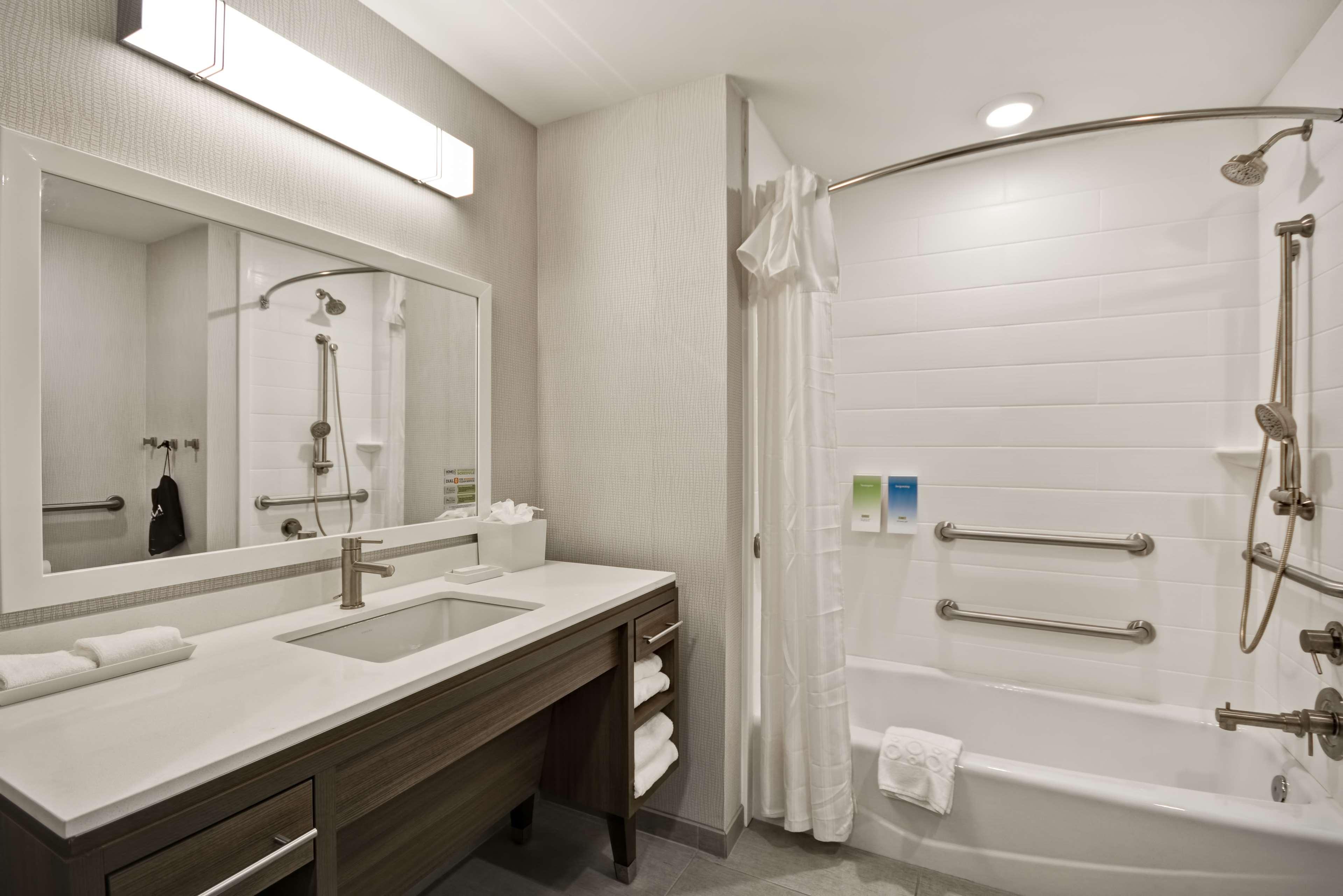 Home2 Suites by Hilton Atlanta West Lithia Springs image 27