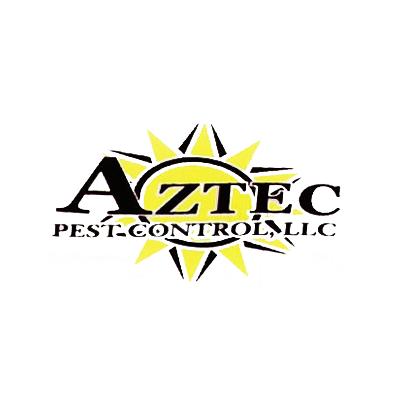 Aztec Pest Control, LLC
