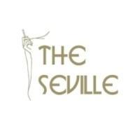 The Seville