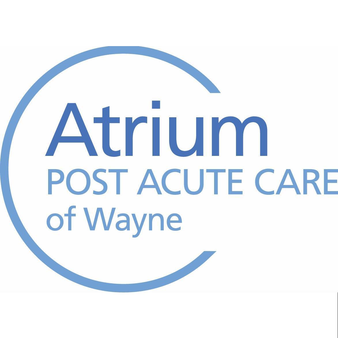 Atrium Post Acute Care of Wayne