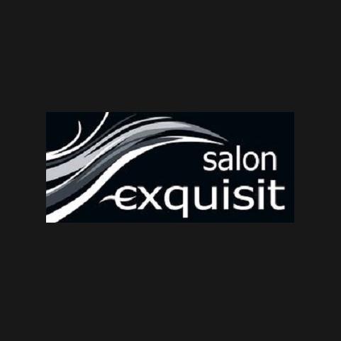 Logo von Friseursalon Exquisit