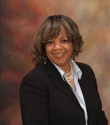 Allstate Insurance Agent: Tonia Anderson image 0