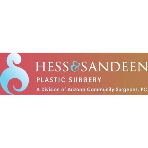 Hess & Sandeen Plastic Surgery image 3