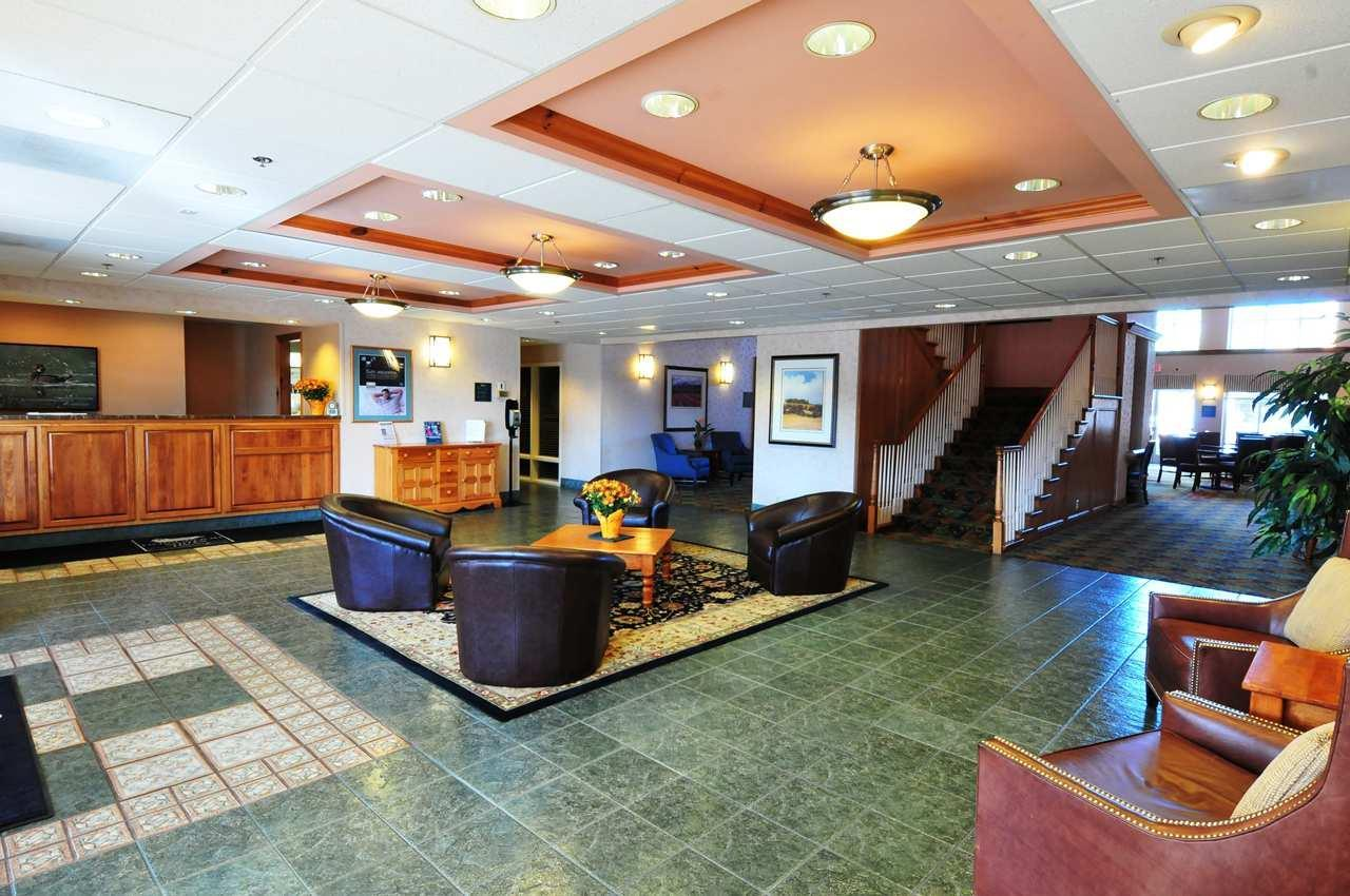 Homewood Suites by Hilton St. Petersburg Clearwater image 0