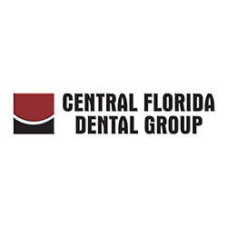 Central Florida Dental Group